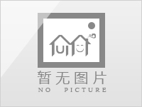 推推99房产网重庆写字楼在售房源图片